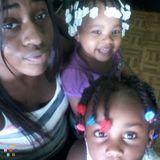 Babysitter in Titusville