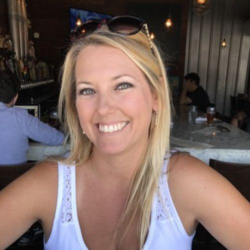 House Sitter Provider Melanie Des Laurier's Profile Picture