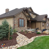Landscaper in Greeley