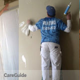 Is A Full Service Interior Paint And Wallpaper Company With Over 20 Years Experience.