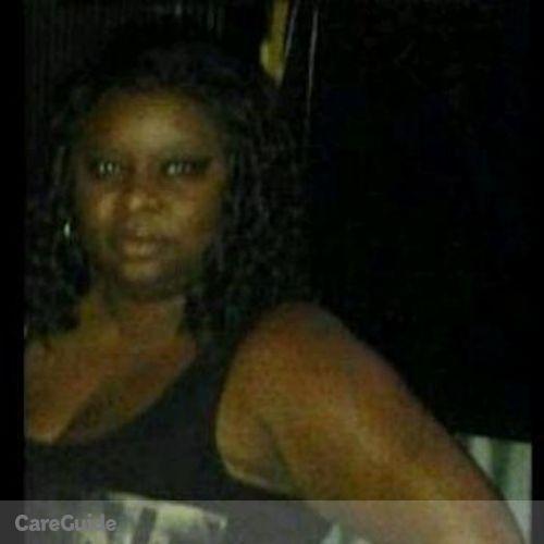 House Sitter Provider Latisha Cooper's Profile Picture