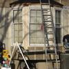 Prof. Home Repair/Remodeler/Carpenter/Painter/! Affordable Rates! (KC Area)