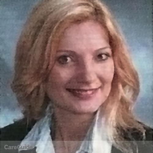 House Sitter Provider Karen Katrina S's Profile Picture