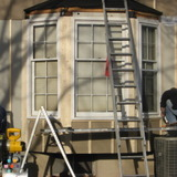Painter in Raytown