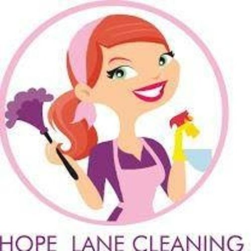 Housekeeper Provider Hope F's Profile Picture