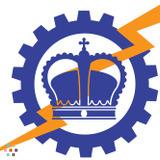 DE KONING Electrical & Mechanical