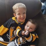 Searching for a loving Nanny for our two boys. Experience with special needs an asset!