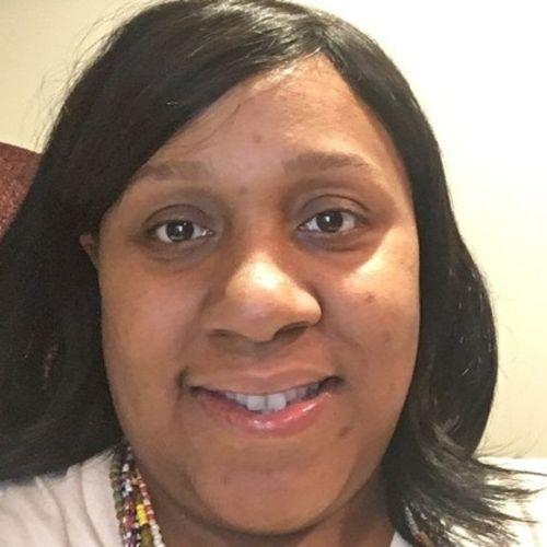 Videographer Job Anitria K's Profile Picture