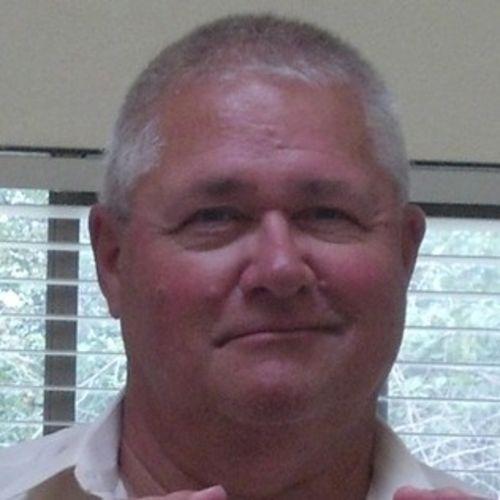 Housekeeper Job Brad Eazarsky's Profile Picture