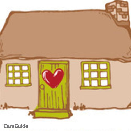 Elder Care Provider Cottage Caregivers Llc's Profile Picture