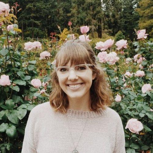 Pet Care Provider Lauren D's Profile Picture