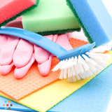 House Cleaning Company in Collingswood