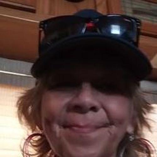 House Sitter Provider Karen N's Profile Picture