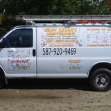 """Your"""" Home & Property Maintenance Service Trust In Kris"""