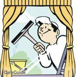 Housekeeper in Rexburg
