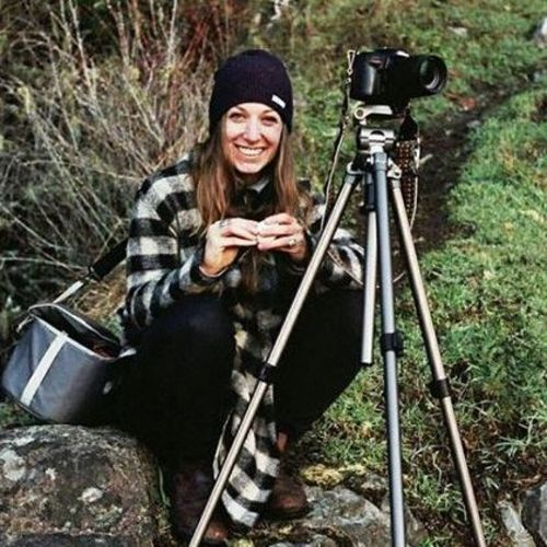 House Sitter Provider Oriana S's Profile Picture