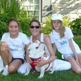 House sitter/ pet caregiver