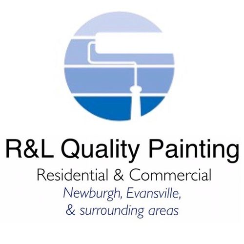 Painter Provider Randy Summers Jr's Profile Picture