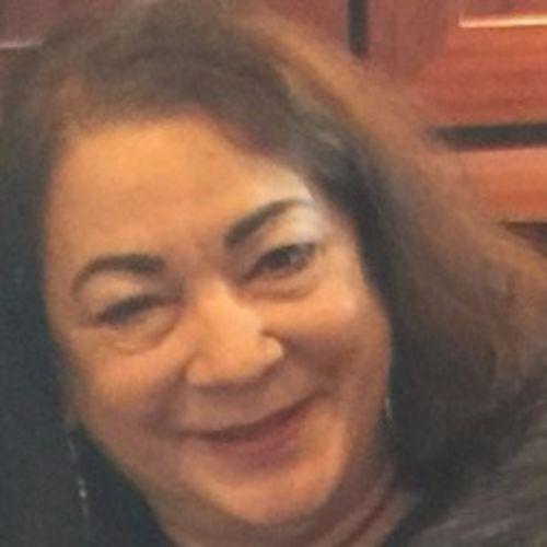 House Sitter Provider Gerri T's Profile Picture