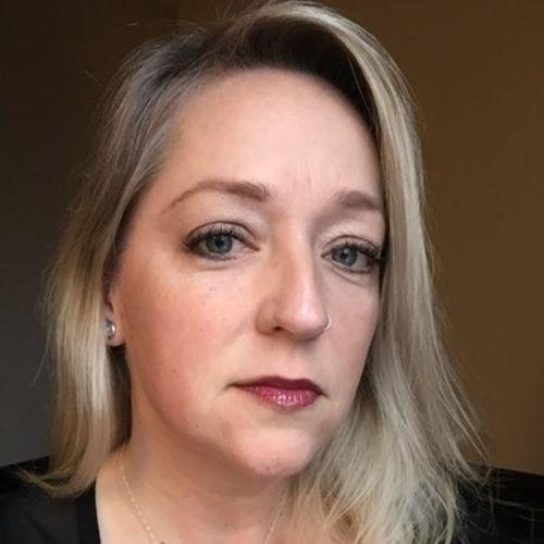 Pet Care Provider Danielle J's Profile Picture