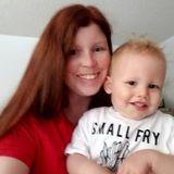 Babysitter Offered in Auburn