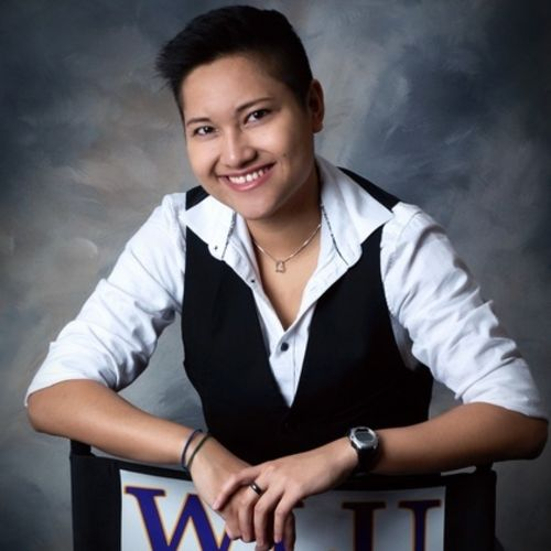 Canadian Nanny Provider Bea Sookpaiboon's Profile Picture
