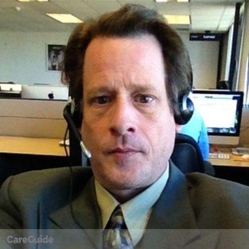 Handyman Provider Douglas V's Profile Picture