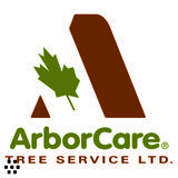 Seeking Tree Trimmers, Arborists, and Landscape Labourers