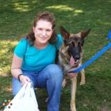Dog Walker, Pet Sitter in Watertown