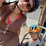 Nanny/Childcare