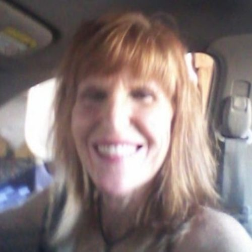 Housekeeper Provider Maureen Mikan's Profile Picture