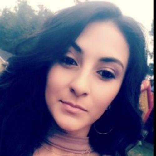 Child Care Provider Lidia Machado's Profile Picture