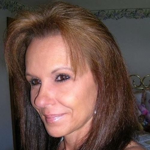House Sitter Provider Cathie L's Profile Picture