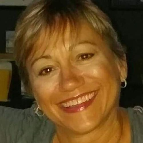 Housekeeper Provider Debbie Guida's Profile Picture