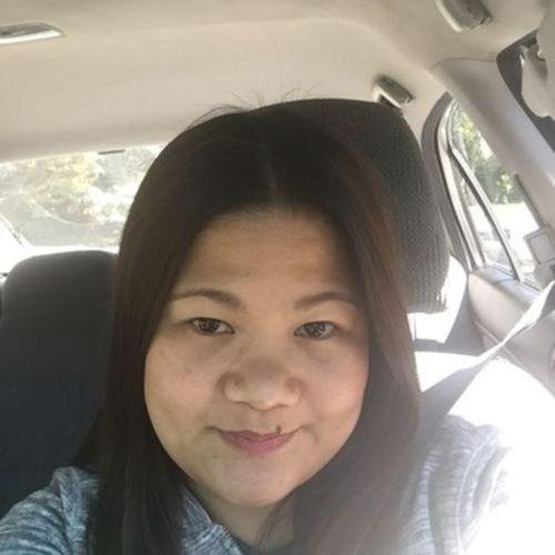 Elder Care Provider Elena S's Profile Picture