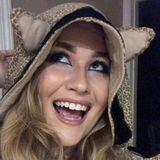 Erin V