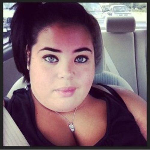 Housekeeper Provider Maribel Menendez's Profile Picture