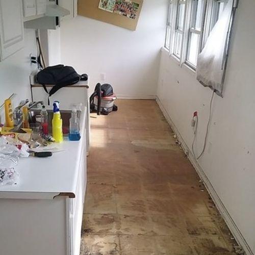 Handyman Provider Rasool D Gallery Image 3