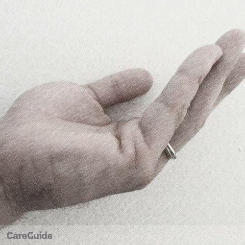 Handyman Provider James Civitello's Profile Picture