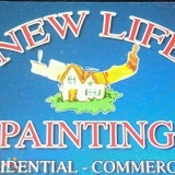 Painter in Caldwell