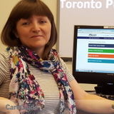 Nanny, Homework Supervision in Toronto