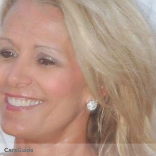 House Sitter Provider Jill Shavlik's Profile Picture