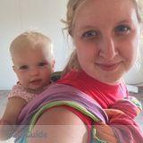 Babysitter Job, Nanny Job in Kannapolis