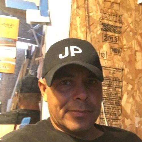 Handyman Provider Jose Piedra's Profile Picture