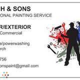 Painter in Eatontown