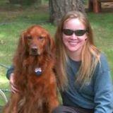 Available: Honest Dependable Petsitter/Dogwalker in Marquette, Michigan