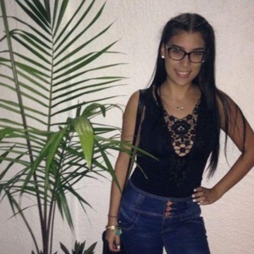 House Sitter Provider Hilda Montenegro's Profile Picture