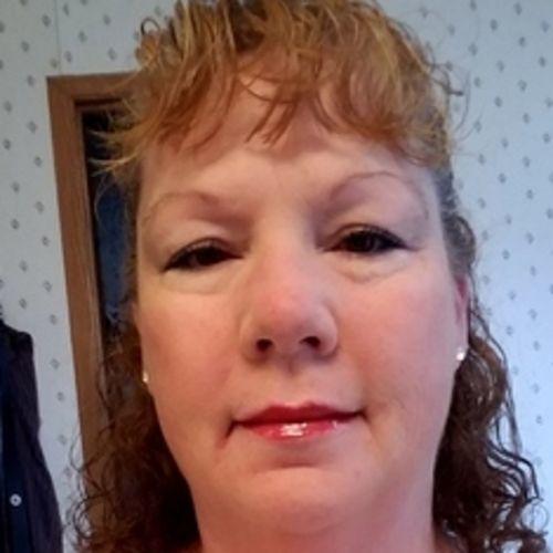Child Care Provider Barbara H's Profile Picture