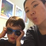 Available: Caring In Home Child Care Provider in Vancouver