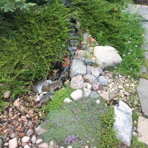 Gardener Provider Sheldon S Gallery Image 2